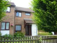 2 bed Terraced home to rent in Pennywell Gardens...