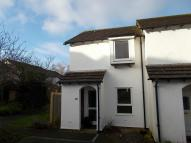 2 bed home to rent in New Milton