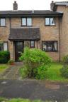 Terraced home to rent in Inglewood Drive...