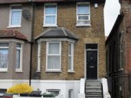 4 bedroom home in Waite Davies, Lee, SE12