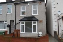 3 bedroom property to rent in Station Road North...