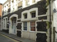 Flat to rent in Dolphin Passage, Dover...