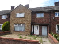 5 bed property to rent in Hawthorn Avenue...