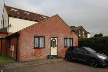 2 bed Bungalow in Bergholt Road, Colchester