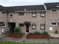 4 bed Terraced home in Titania Close...