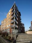 1 bedroom Apartment to rent in Ship Wharf, Colchester...