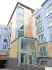 2 bed Flat in Quayside Drive...