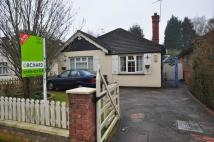 Detached Bungalow for sale in The Chase, Ickenham...