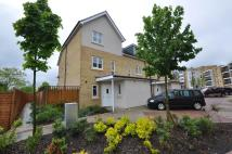 5 bed End of Terrace property for sale in Coyle Drive, Ickenham...