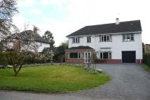 4 bedroom Detached home for sale in The Avenue, Ickenham...