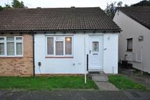 Athol Way semi detached house for sale