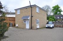 2 bedroom Detached property in High Street, Harefield...