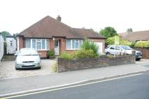 Detached house for sale in Oak Avenue, Ickenham...