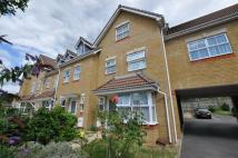 4 bed Town House in Arklay Close, Hillingdon...