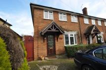 property for sale in Lawrence Drive, Ickenham...