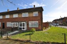 Moorfield Road property