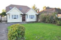 5 bed Detached house in Thornhill Road, Ickenham...