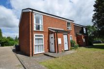 2 bedroom Ground Maisonette for sale in St. Davids Close...
