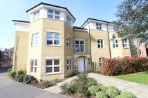 2 bedroom Apartment for sale in Heacham Avenue, Ickenham...