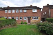 Ground Maisonette for sale in Lynhurst Crescent...