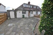 Hoylake Crescent property