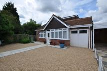 property for sale in Bushey Road, Ickenham...