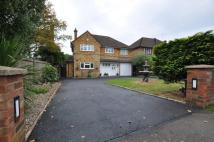 4 bedroom Detached home in WARREN ROAD, Uxbridge...