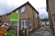 semi detached house for sale in Glebe Avenue, Ickenham...