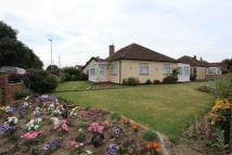 property for sale in West Drayton Road...