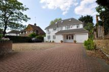 Sweetcroft Lane Detached house for sale
