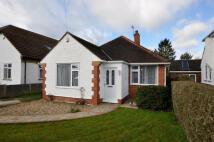 Detached Bungalow for sale in Bushey Road, Uxbridge...