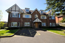 2 bed Apartment in Swakeleys Road, Uxbridge...
