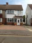3 bedroom semi detached property for sale in Sipson, West Drayton