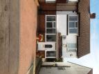 semi detached home in Bomer Close, Sipson...