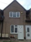 1 bed Apartment to rent in Meadfield Road, Slough