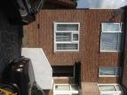 Flat to rent in Laburum Road, Hayes