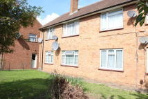 Apartment to rent in Harlington, Middlesex