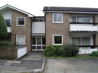Ground Flat in Cedar Court, Epping, CM16