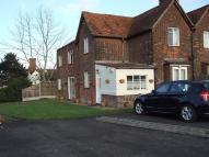 Ground Flat to rent in Stapleford Road, RM4
