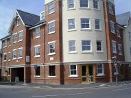 Apartment in Hemnall Street, Epping...