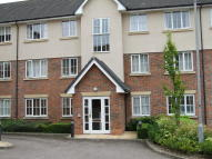 Flat in Addison Court, Epping...
