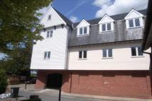 Apartment in Buttercross Lane, Epping...