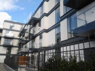 1 bed Flat to rent in Citius Court, London, E4