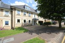 Apartment for sale in Crows Road, Epping, CM16