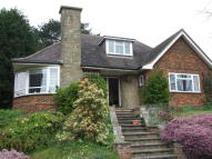 3 bed Chalet for sale in Ravensmere, Epping, CM16
