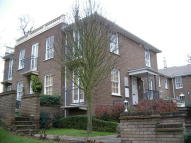2 bedroom Apartment in Bower Hill, Epping, CM16