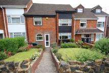 Springfield Terraced property for sale