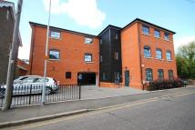 2 bed Apartment to rent in Clarks Mews...