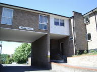 Flat to rent in Cedar Court, Epping, CM16
