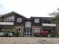 1 bedroom Flat in Cedar Court, Epping...